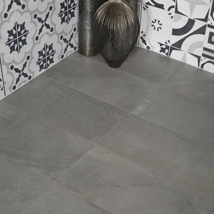 Arizona Tile Distributors | Tile Design Ideas