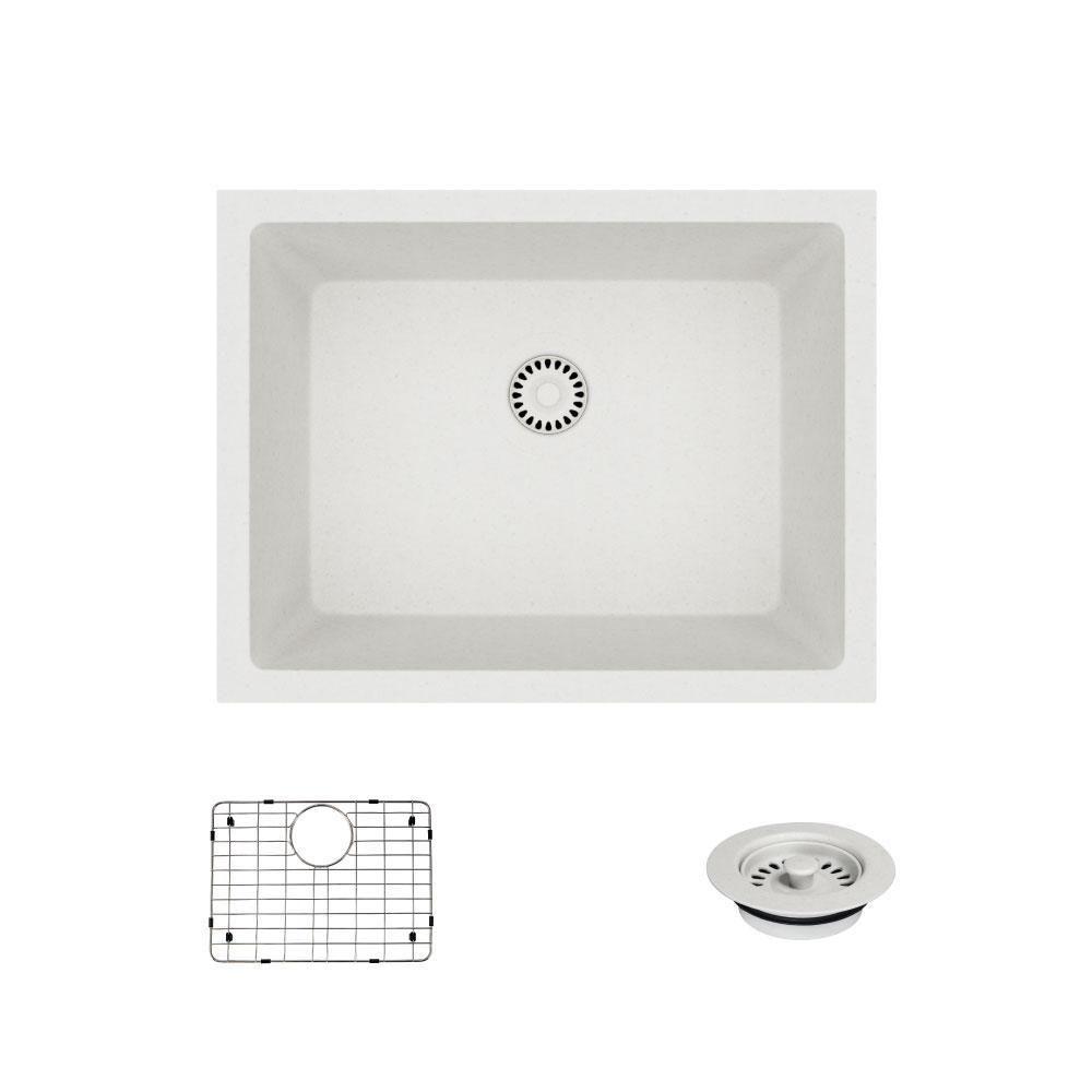 Groß Kommerzielle Küchenspüle Galerie - Küche Set Ideen ...
