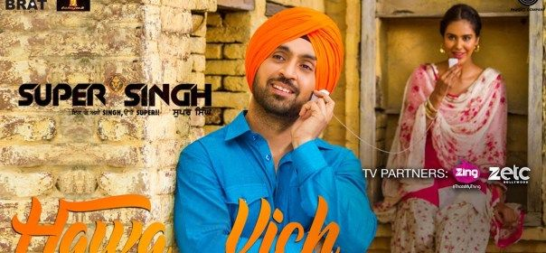 Pin by VickySharma on Hindi and Punjabi Songs | Super singh