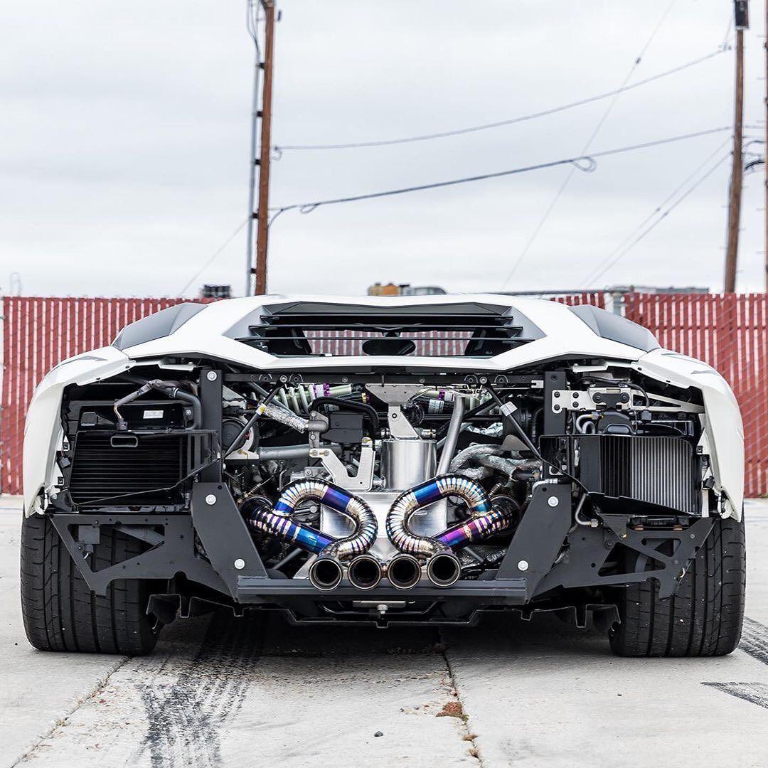L�ks Arabalar Tumblr  #cars #luxurycars #sportcars #conceptcars #motorcycles #trucks