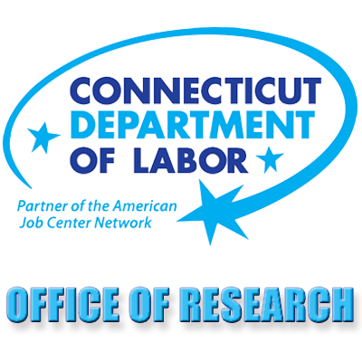 Connecticut Lmi Dol Research The Office Of Research Is Connecticut S Leading Producer Of Information And Statistics On Job Center American Jobs Research