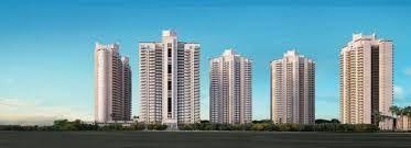 JustProp: Gurgaon Luxurious Property - ATS Grandstand
