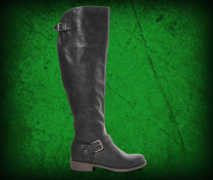 Shoe carnival, Boots, Shoe boots