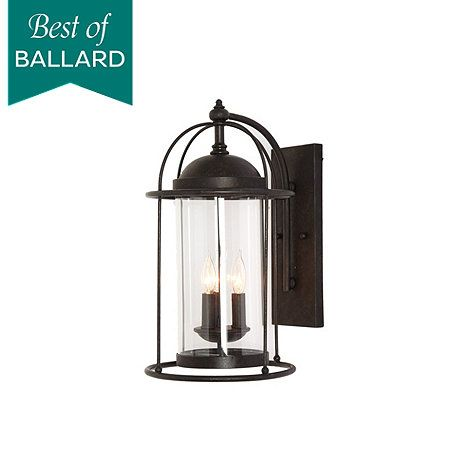 Verano Outdoor Wall Sconce | Hope | Pinterest | Outdoor walls, Wall ... | verano outdoor wall sconce