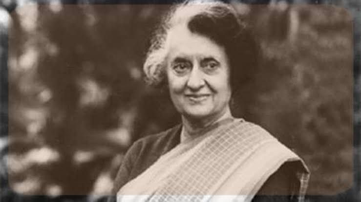 10 Women Who Challenged The Norm Of Society Indira Gandhi Quotes Essay In Hindi