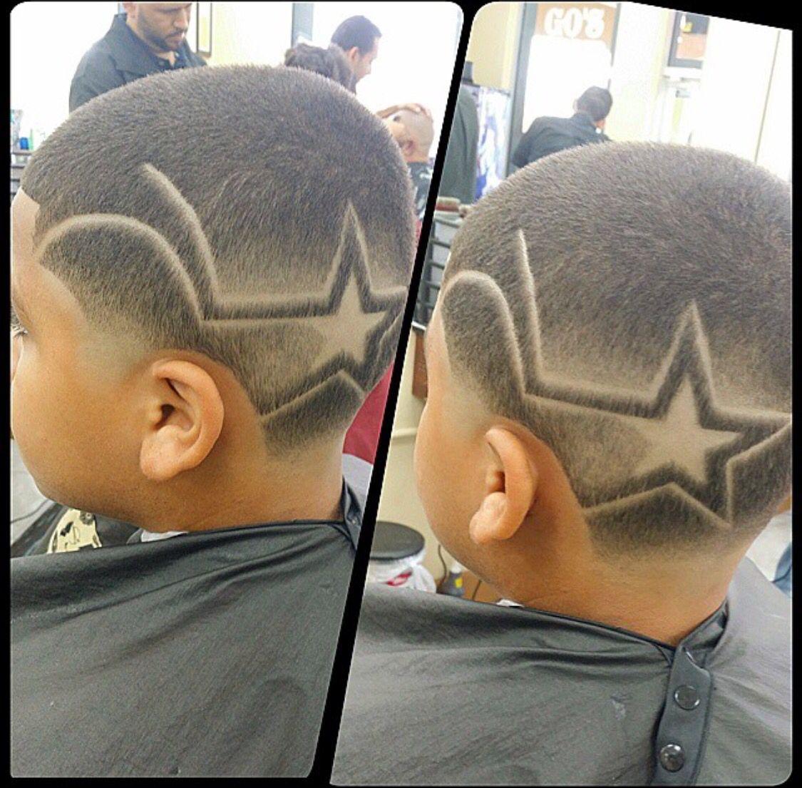 design | star design haircuts barbering | pinterest | haircuts
