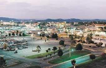 Johnson City Tn Johnson City Johnson City Tennessee Favorite Places