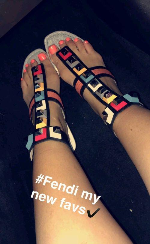 591480879be1 fashion