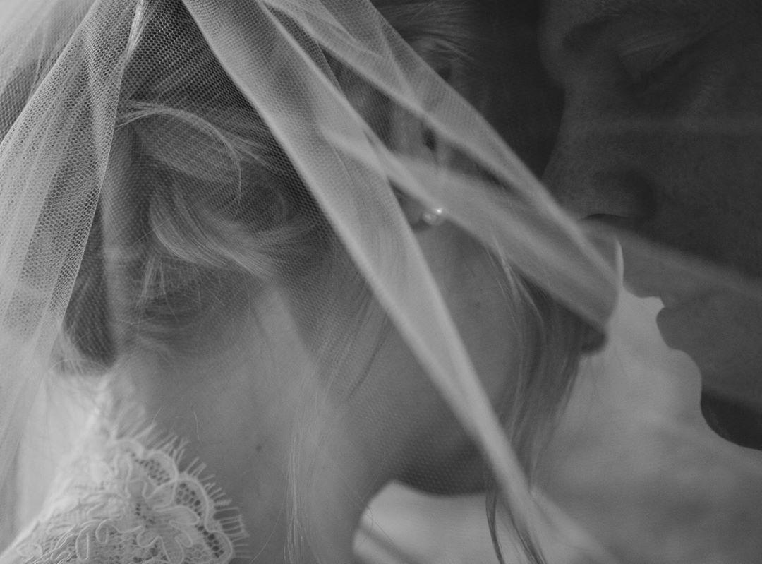 Wedding dresses for thin figures  отметок Нравится  комментариев u Wedding Photo Inspiration