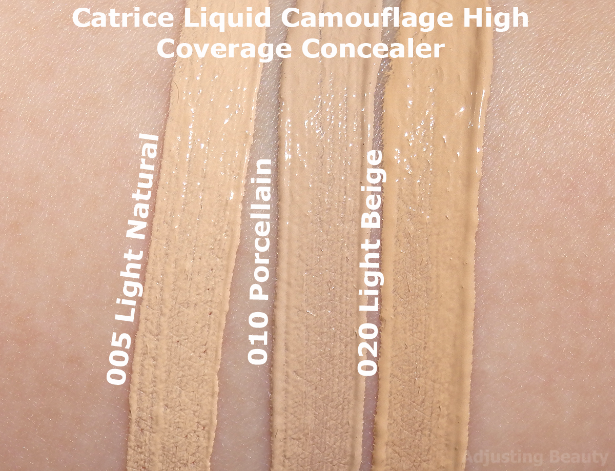 how to build up coverage foundation