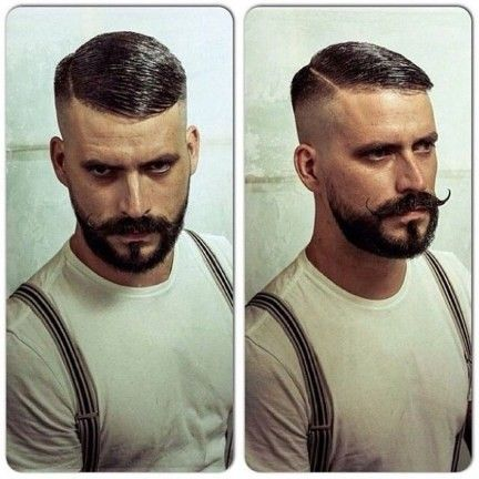 Photo of 10+ schöne Frisuren für Männer mit dünnem Haar – Mode Frauen