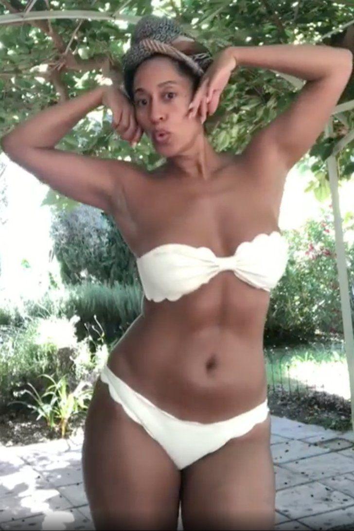 Bikini Tracey Ellis nude (45 pics) Erotica, 2015, underwear