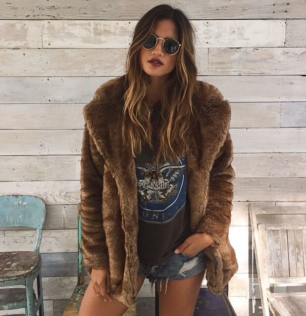 pin by chelsea flynn on tumblr pinterest fashion fall rockers