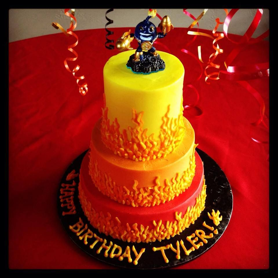 Custom Birthday Cakes Round Rock Tx