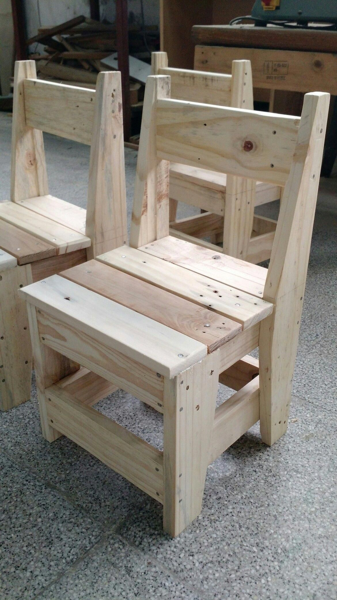 Express Useful Suggestions On Core Aspects Of Nice Wood Projects For