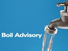 Update Boil Water Advisory Lifted For Muhlenberg Co Boil Central City Water