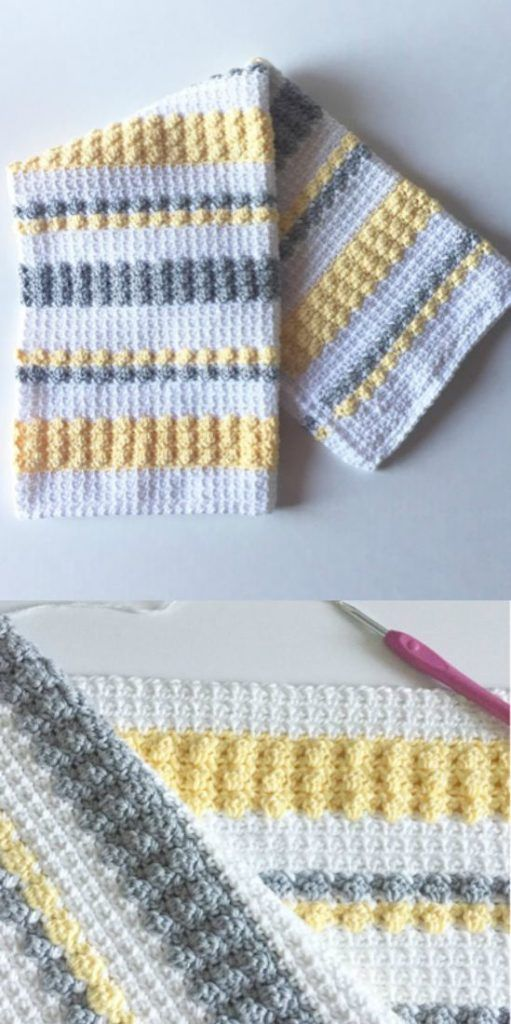 Pin de PAULA CARTER en crochet | Pinterest | Cobija, Ganchillo y Bebé