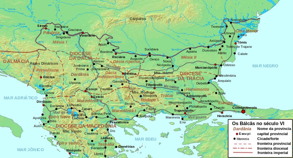 La Cuestion Del Papa Liberio Roman Empire Roman Roads Roman Province