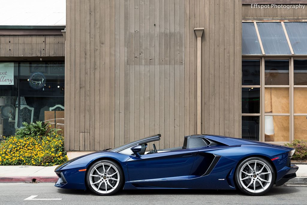 Aventador, spider Lamborghini.