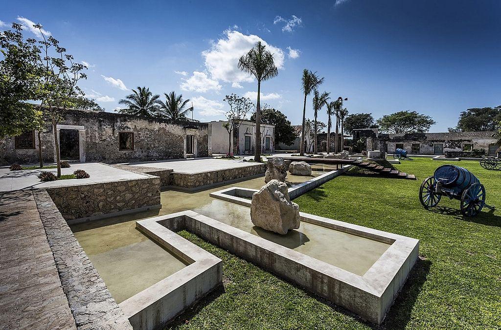 niop-hacienda-an-enchanting-historical-renovation-in-mexico-3