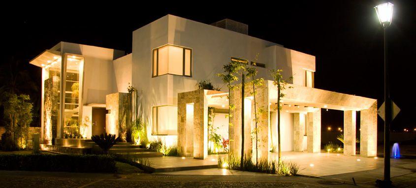 Planos de casa contemporanea casa minimalista archivos for Estilos de casas contemporaneas