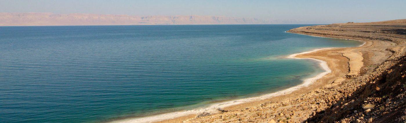 3 10 Dead Sea Resort Resort Spa 5 Star Spa
