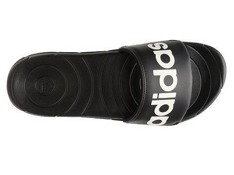 adidas Voloomix Slide Sandal