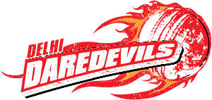 We Wish Delhi Daredevils The Best For This Years Ipl Cleveland Cavaliers Logo Cavaliers Logo Sport Team Logos