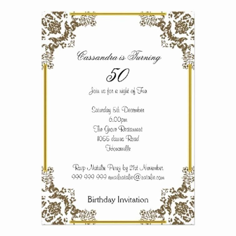 Spanish Birthday Party Invitation in 2020 60th birthday