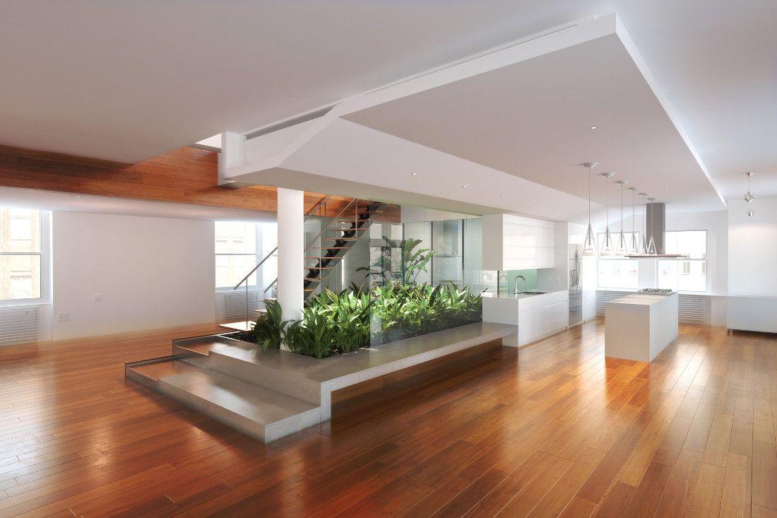 Pavimento Laminato In Cucina Opinioni parquet in iroko - prezzo, caratteristiche, costi di posa e