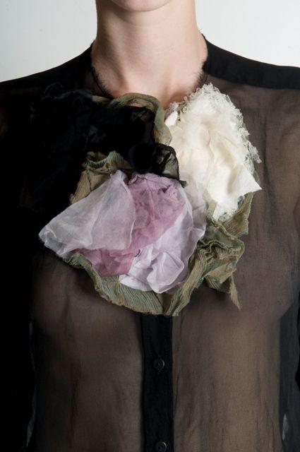 elena-9-ss13-flower-blouse-detail.jpg 425 × 640 pixels