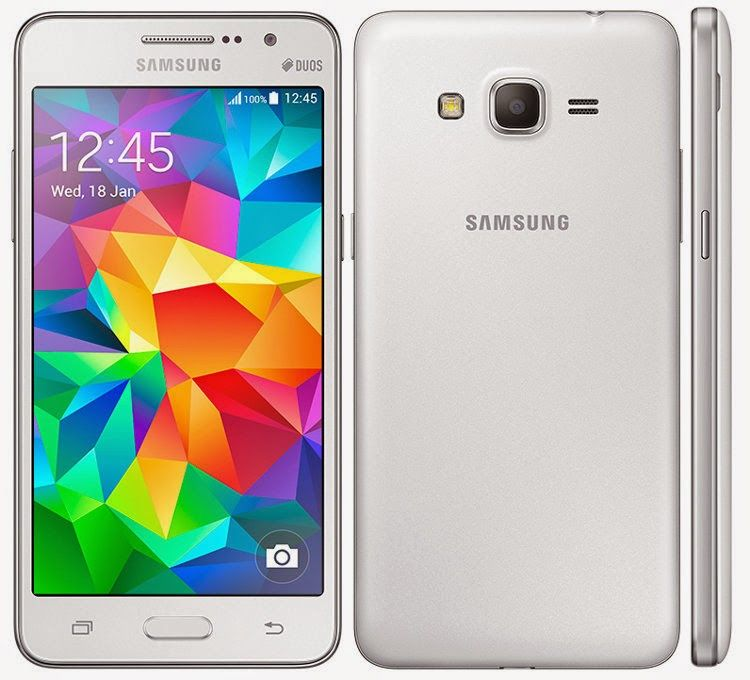 Samsung Smartphones Specifications And Prices In Nepal Hamro Gsm Mobile Specifications Review News And Pric Galaxy Grand Prime Samsung Galaxy Samsung