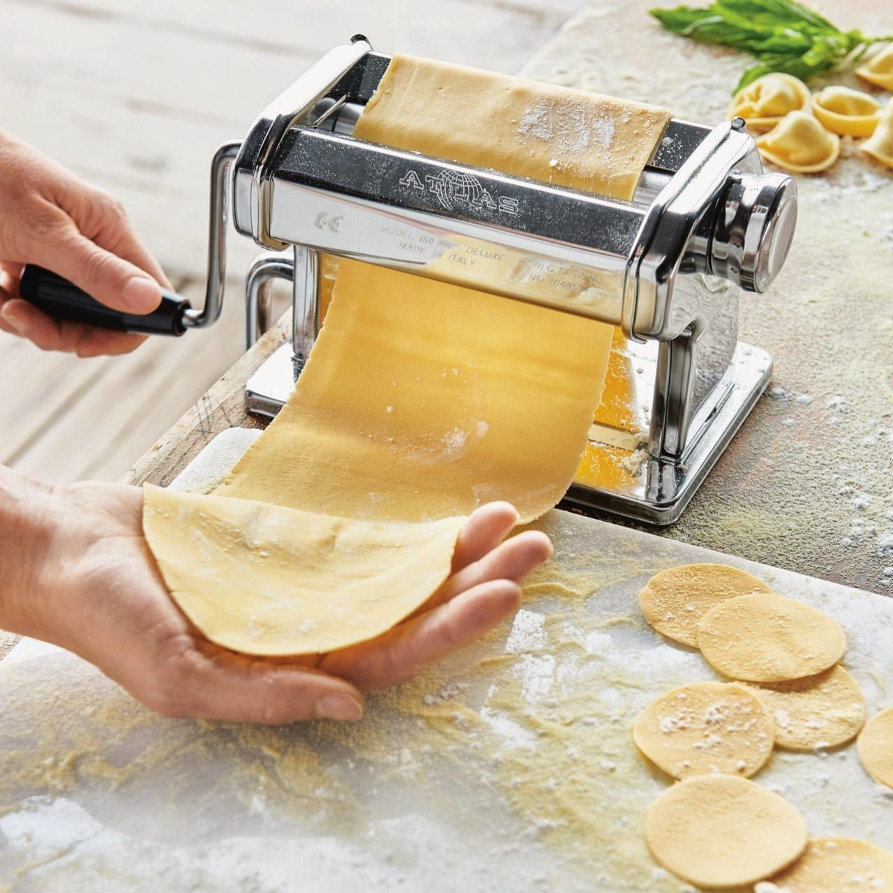 Cook for yourself a guide to the best cooking classes in