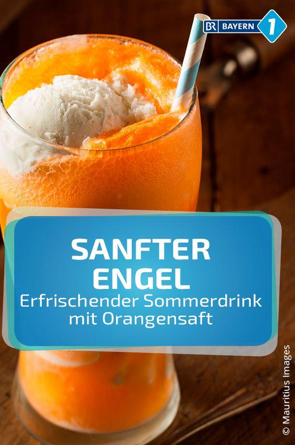 Photo of Sanfter Engel – retro und immer noch gut