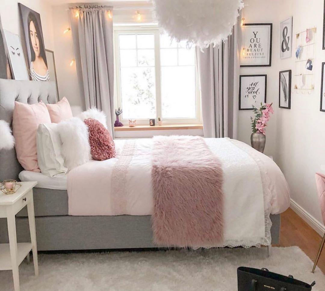 Photo of #roomdesign #room #roominspiration #bedroom #bedroomdesign … – New Ideas