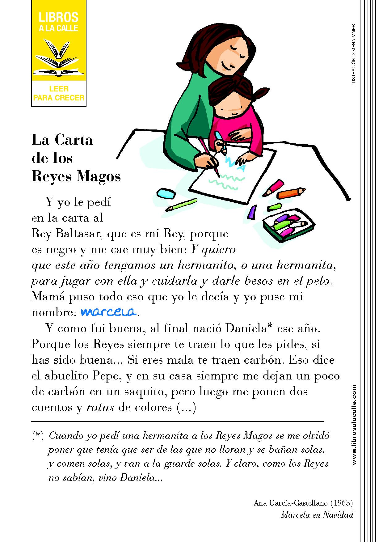 Un Sitio Muy Chulo Libros A La Calle Brosalacalle Web