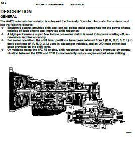 Alternator Belt Replacement Cost Uk Di 2020