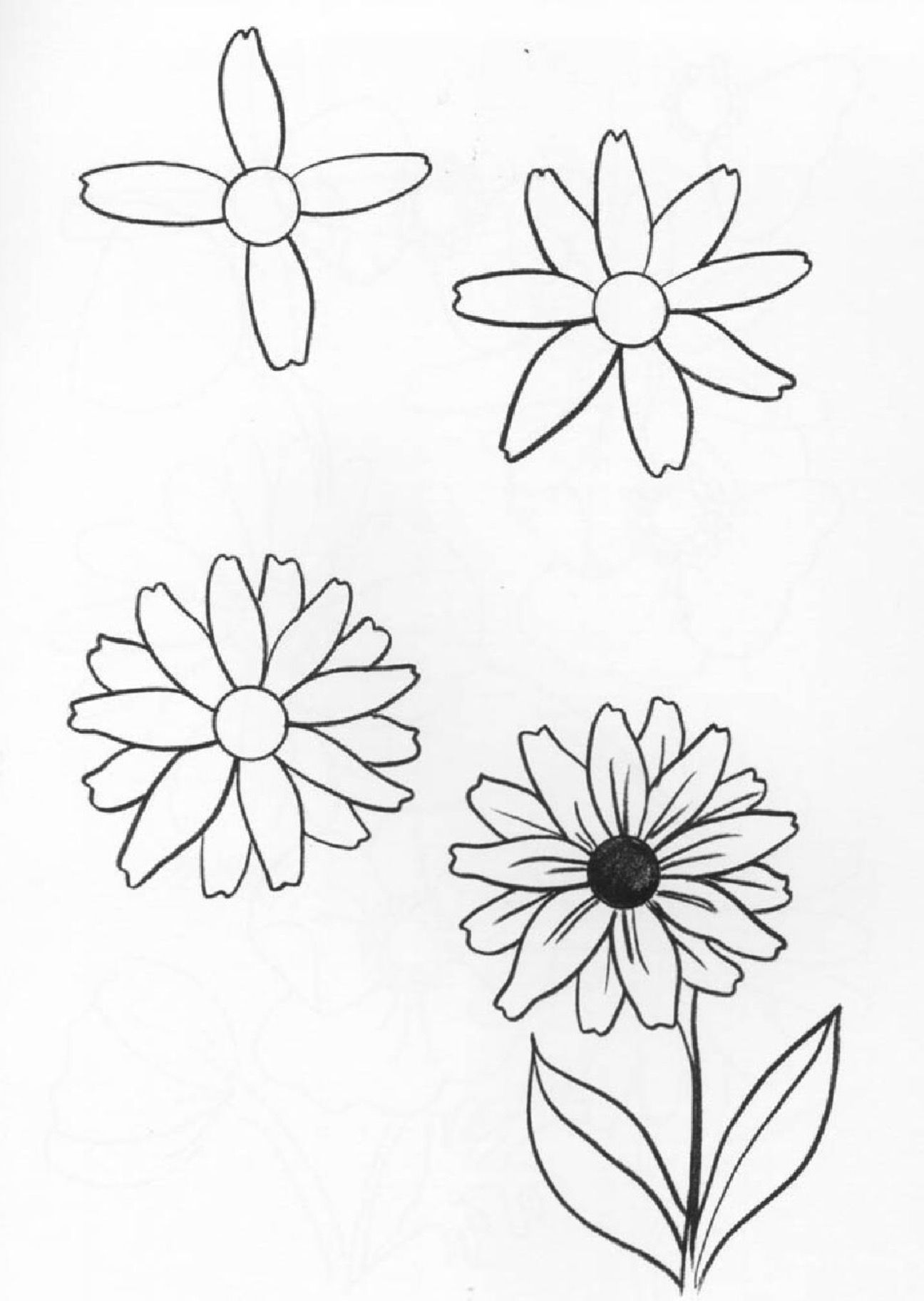 Pin by lori gagnon on how to draw pinterest grandkids