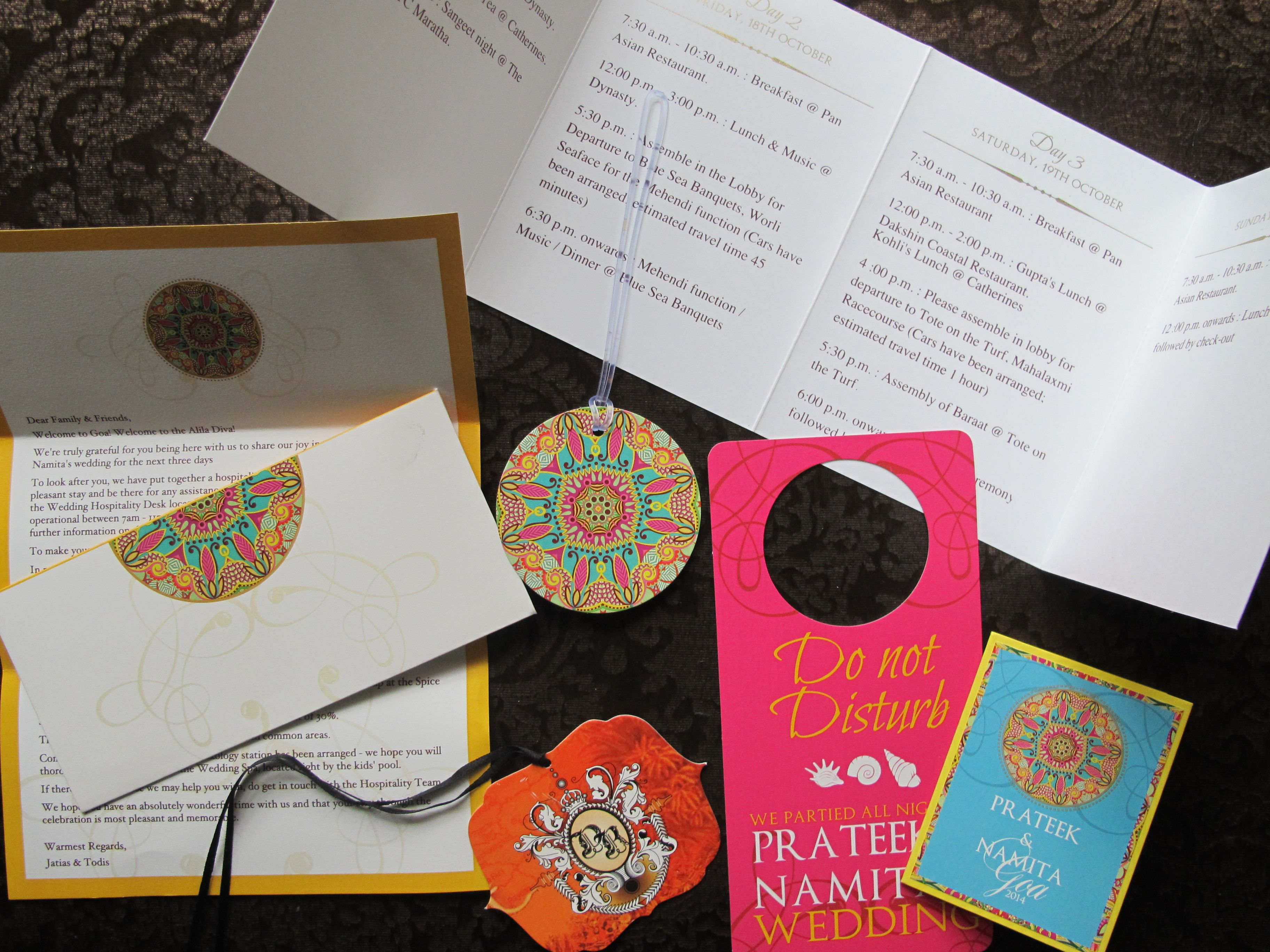 Wedding Invitations Cards Invitations Invites Wedding Stationery