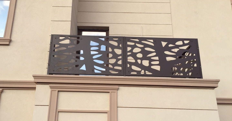 Home geländer design einfach aldona kurpiela aldonakurpiela on pinterest
