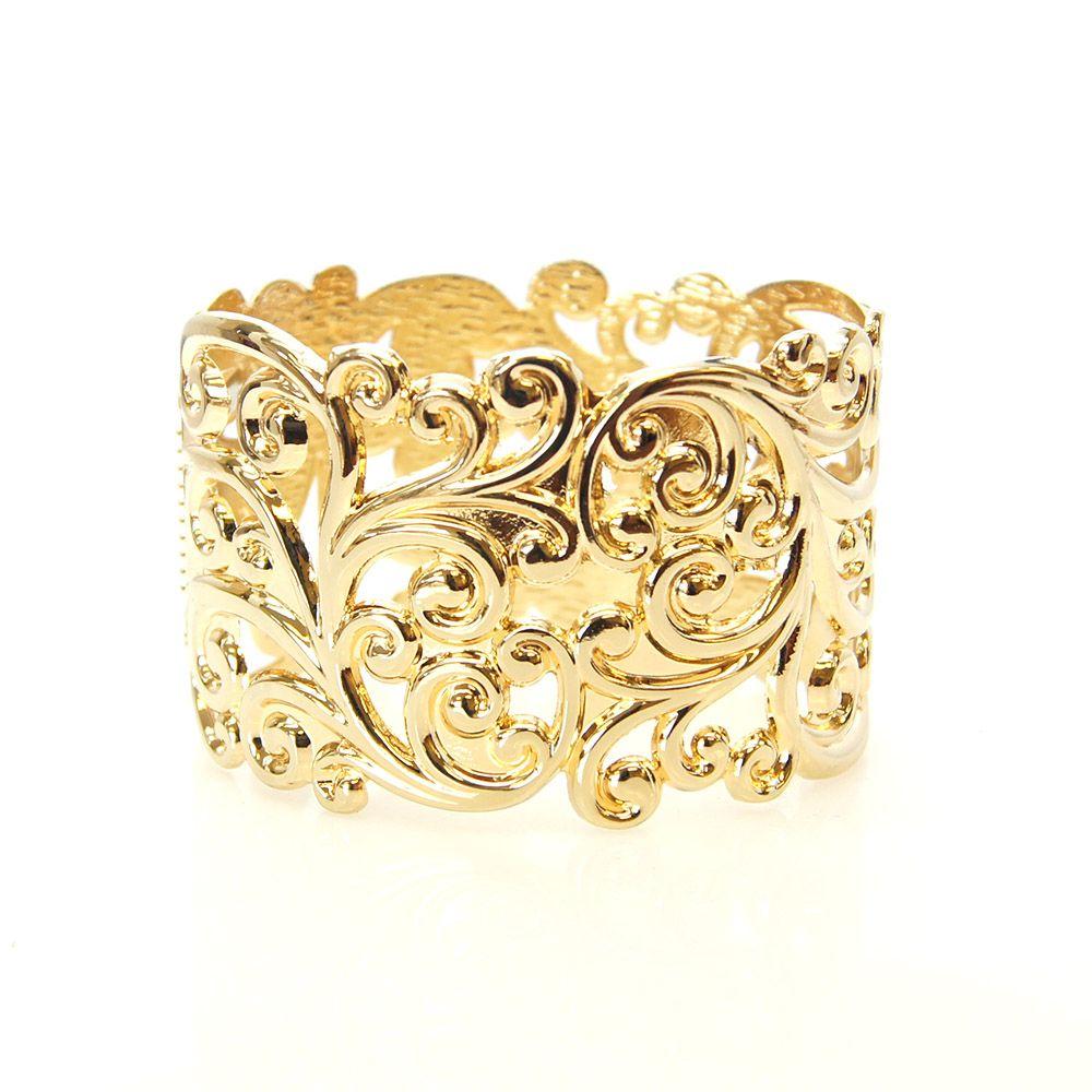 GB-1146 | GB-1155 | GB-1182 | Fashion5thave.com | fashion 5th ave | NY Fashion Jewelry | Fashion Jewelry  | fashion5thave