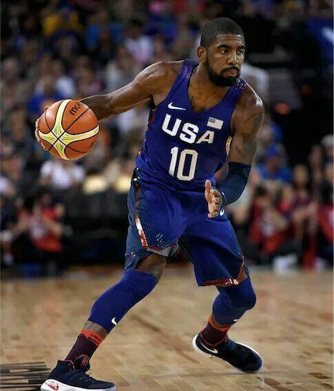 ea073ed491af Uncle Drew Cavs Lakers