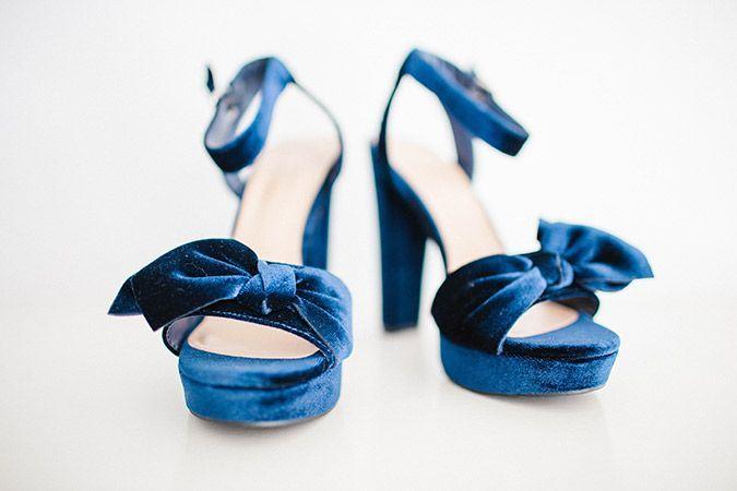 LC Lauren Conrad Azalea ... Women's High Heel Sandals PoMW1nQPN