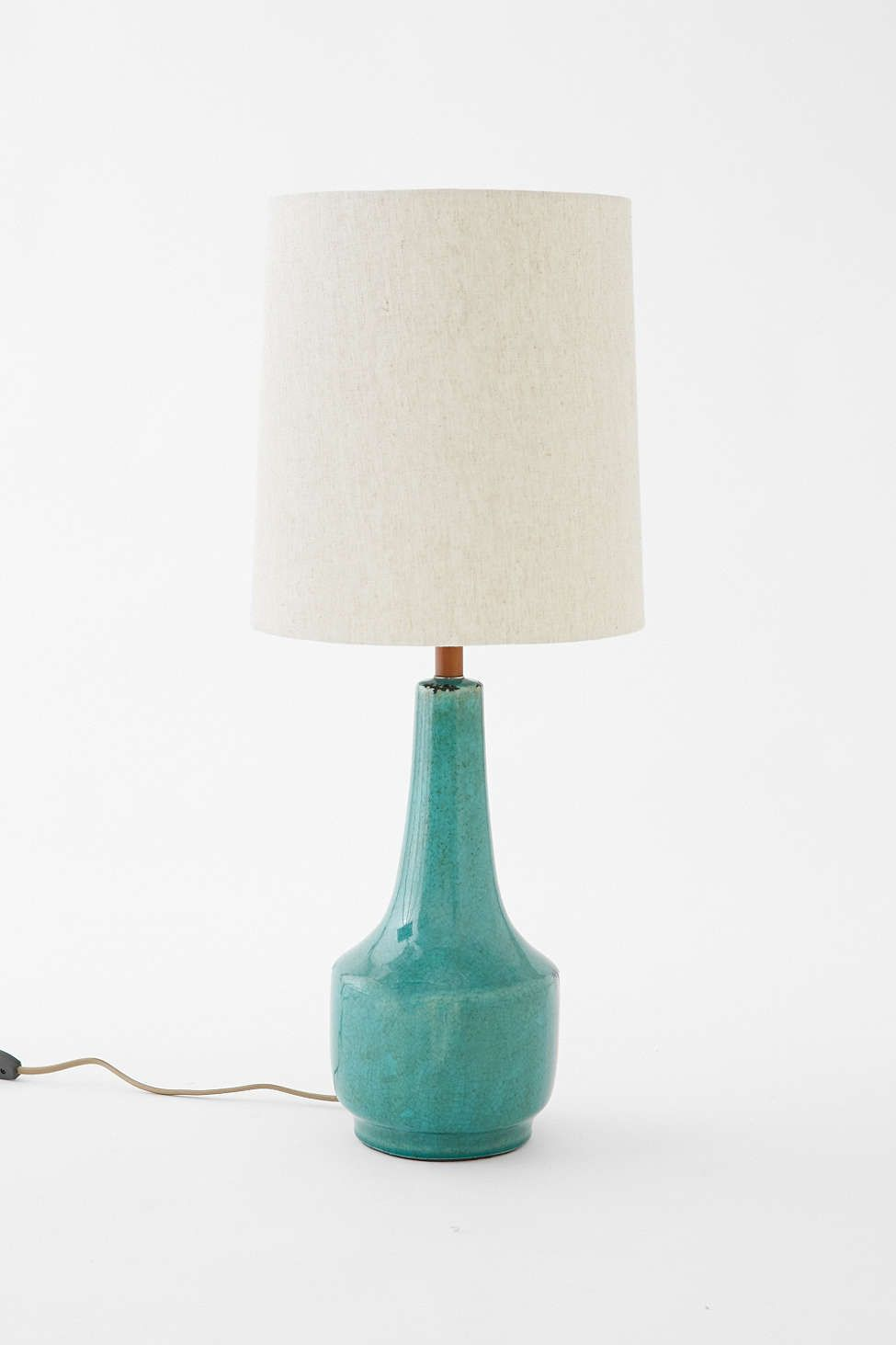 Sterling Table Lamp Urban Living