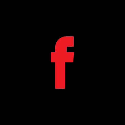 Ikon Dan Logo Facebook Terbaru Wallpaper Waofam Ikon Gambar