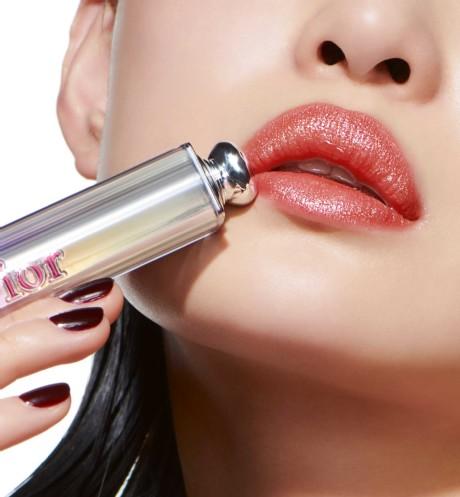 e7dfc8c314 Addict Stellar Shine in 2019 | Makeup – The Art of Lips | Lip shine ...