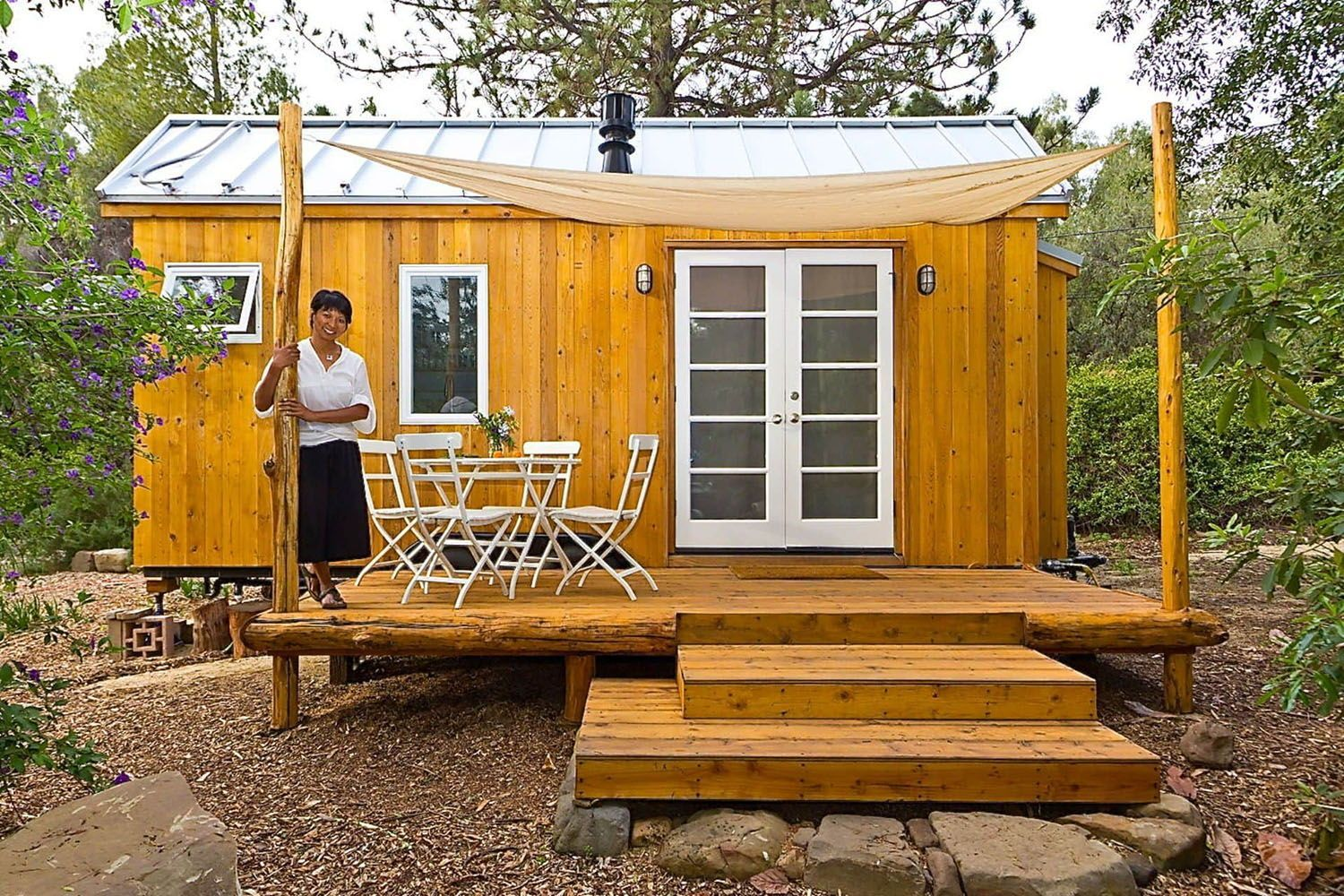 the most amazing off the grid tiny house in beautiful on beautiful tiny home ever id=80827
