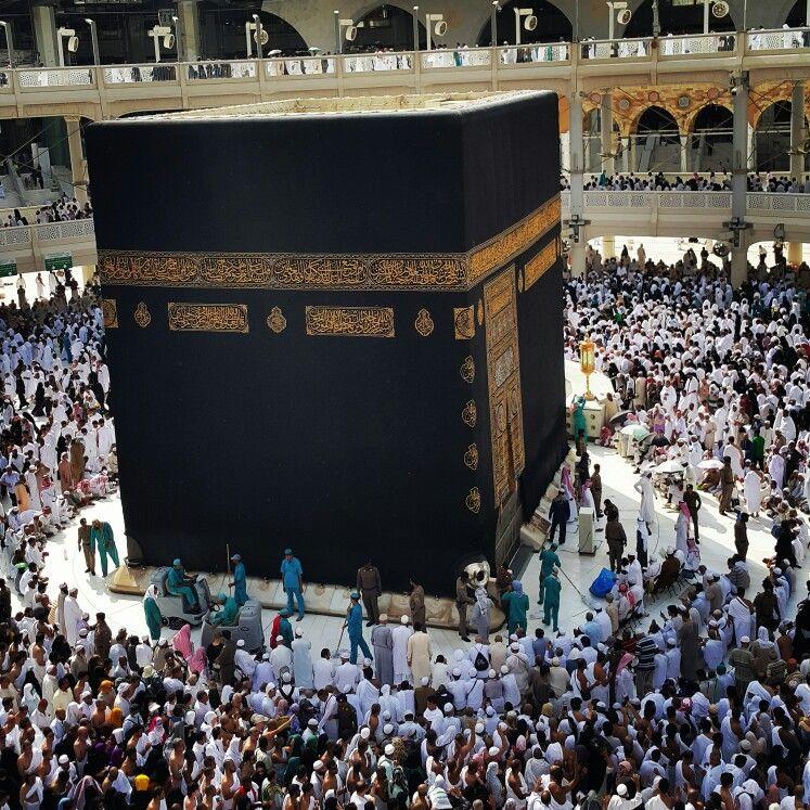 Ramadan 1436a Hijra الحرم رمضان ١٤٣٦ Mekkah Beautiful Mosques Makkah
