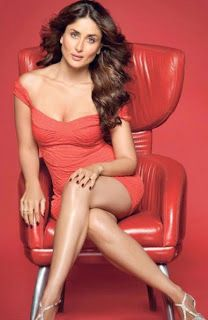 Kareena Kapoors Hot Maxim Magazine Photoshoot Scans - September 2012. ~ Bollywood HQ Pictures  Wallpapers  Entertainment  News and Movies- Bollywoodcelebden.com
