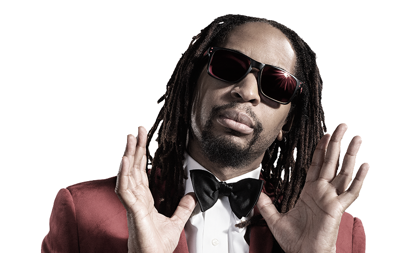 Lil Jon Net Worth 2018 How Much The Rapper And Producer Makes Gazette Review Lil Jon Rapper Lil